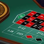 Top 10 Tips For Online Casino Players