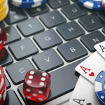 A Beginner's Guide to Online Casinos