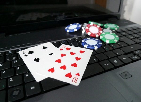 Top 10 Tips for Online Gamblers