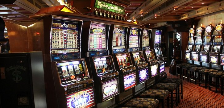 9 WINNING TIPS FOR ONLINE SLOT GAMES