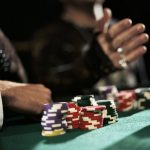 TOP 10 BEGINNERS ONLINE CASINO GUIDE
