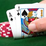 100 Essential Online Casino Tips