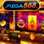 TIPS FOR MEGA888 PLAYERS