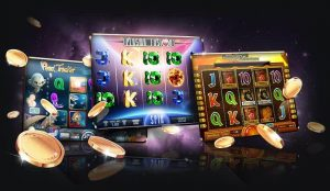How to choose the proper slot game to play